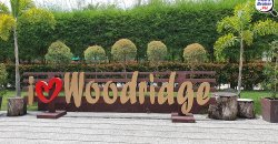 Lots for Sale in Woodridge sizes 204  &  550 sqm