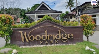 Lots for Sale in Woodridge sizes 204  &  550 sqm