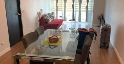 One Bedroom unit at Sequoia, Two Serendra Bonifacio Global City for Sale near SM Aura Taguig City