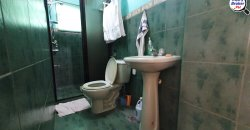 3 Storey Amazing house for Sale near Lanang Davao City MDR3528