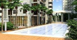 One Bedroom unit at Sequoia, Two Serendra Bonifacio Global City for Sale near SM Aura Taguig City