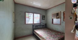 House for Sale in Alpha Homes near Lazona, Matina Davao City Prop. No. MDR3694