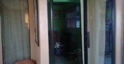 House and lot for sale in Cabantian Davao City Prop No.MDR3677