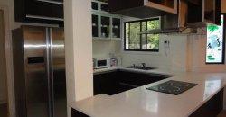 Woodridge Park Subd House for Sale  Prop. no. 3720