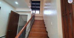 Elegant House for Sale in Monteritz Classic Estates Maa Davao City